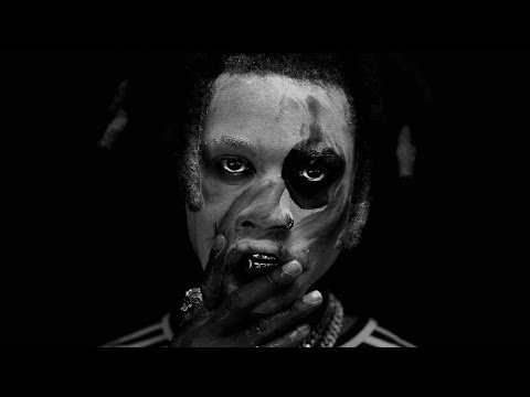 FREE Hard Aggressive Denzel Curry Type Beat / Contraband (Prod. Syndrome)