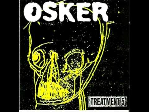 Osker-Someday