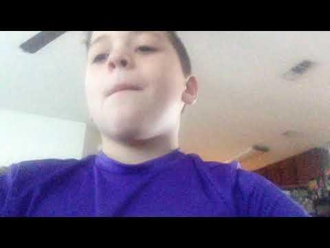 Pjr   (Music video