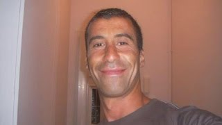#JeSuisAhmed : les internautes rendent hommage à Ahmed Merabet