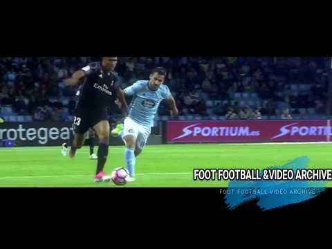 Danilo Danilo  2017-18 | Goals, Skills, Assists | HD