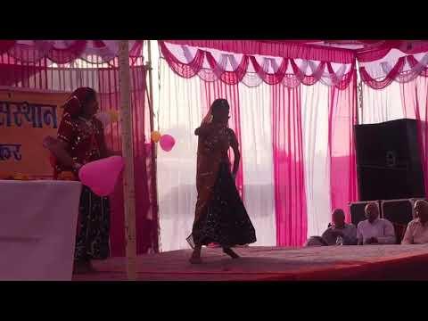 Dak Babu Laya Re / डाक बाबू लाया रे / Hit Dance & Rajasthani Song