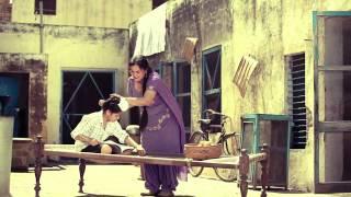 Pardesi Mangi Mahal full HD Brand New Punjabi Songs Punjabi Songs Speed Records