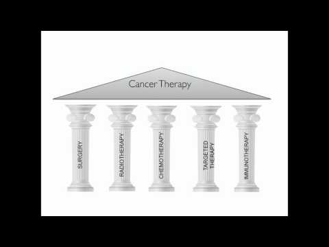 The Evolving Landscape of Treatments for Kidney Cancer Sumit Shah, MD, MPH