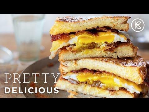 PrettyDelicious Ep08 BreakFastPuddingSandwich FINAL