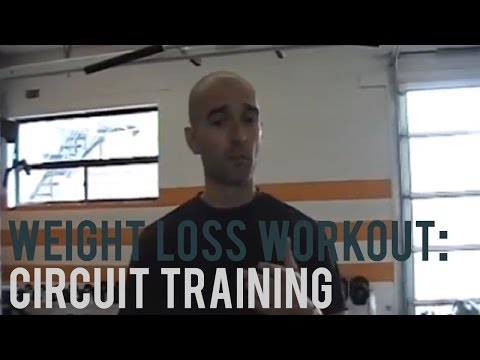 weight-loss-workout-|-circuit-training