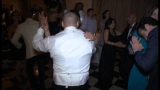 Saez Wedding 05/12 - Music by ANS Entertainment