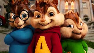 Mamma Mia - Abba (Alvin & the Chipmunks/Alvin y las ardillas)
