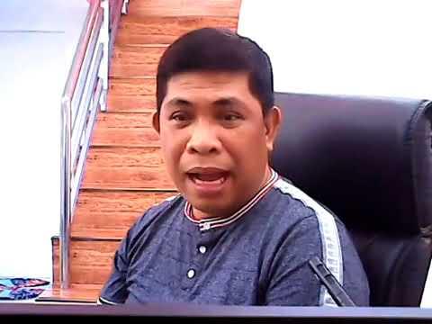 LP NAHIHIRAPAN BUMUO NG MAGIC 12- DRILON'wala na gusto umanib?' ; BORACAY SINARA NA NGAYONG ARAW!