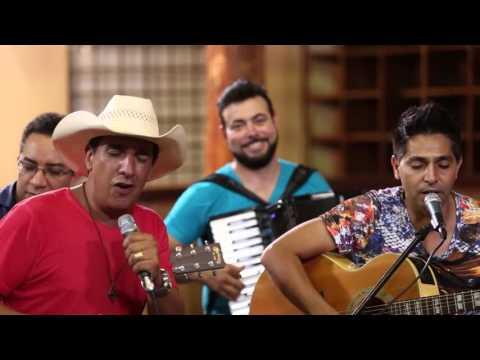Roda Sertaneja - PGM 107 Racine & Rafael , Trio Barra Pesada e Eder Brandão -