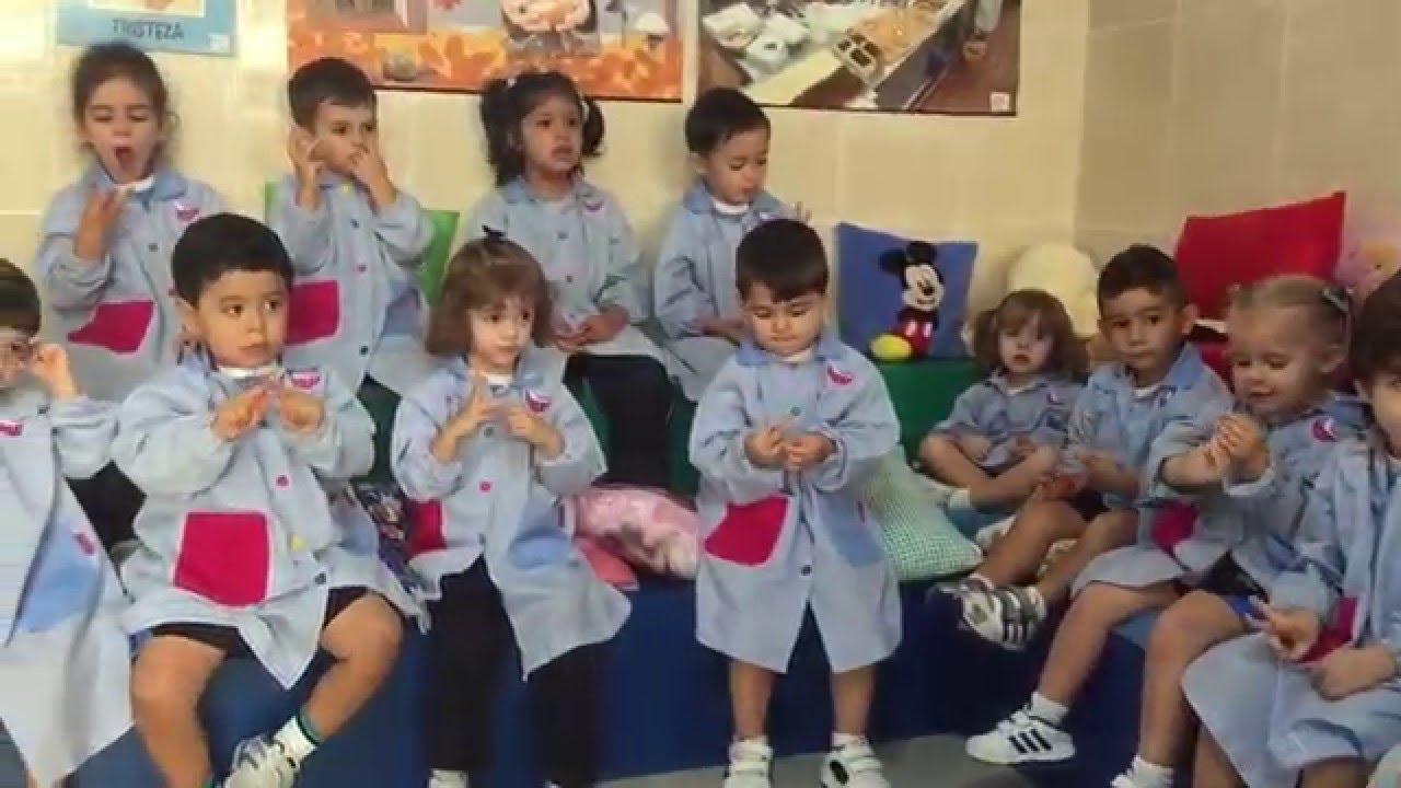 Colegio salesianas tenerife youtube - Colegio aparejadores tenerife ...