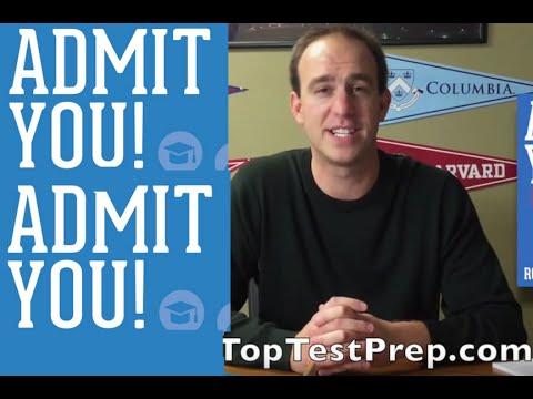 Top Boarding Schools In USA - Boarding School Review - TopTestPrep.com