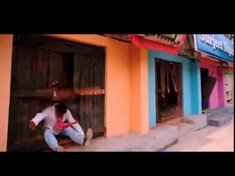Balma (Uncut Song Promo) | Khiladi 786 | Akshay Kumar, Asin & Claudia Ciesla