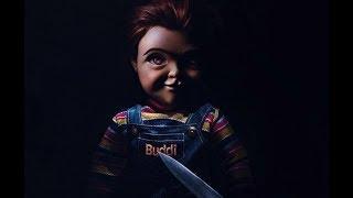 Child Play 2 2019 Official Trailer Doll Horror CHUCKY  Movie HD Tidi Horror