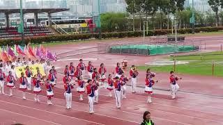 Publication Date: 2018-04-16   Video Title: 运动会2018苏浙小学