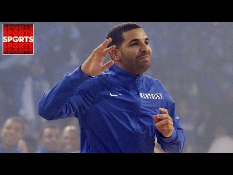KENTUCKY Receives Another NCAA Violation Because of Drake