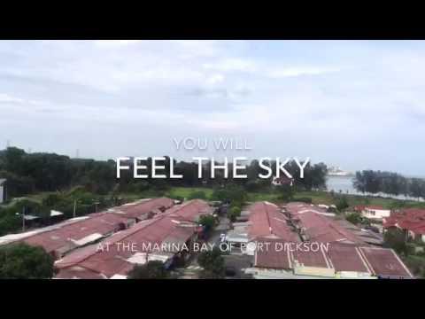 Paradise Spa Hotel » Paradise Spa Hotel | Malaysia