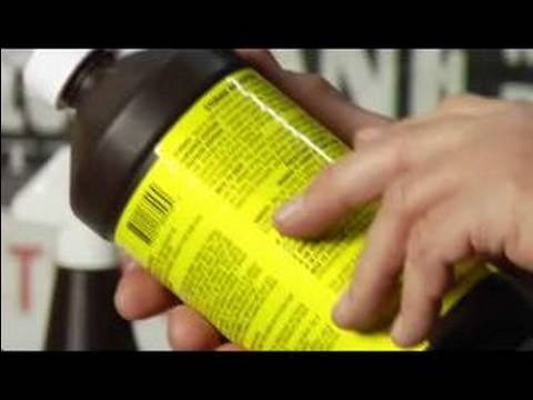 Handling Pesticides & Safety : Pesticides & Protective Equipment