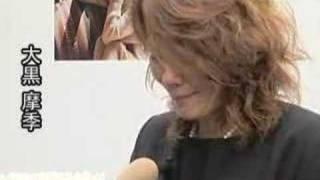 01:51/05:50 織田哲郎 「メロディーを作った側の人間としては、『どんな...