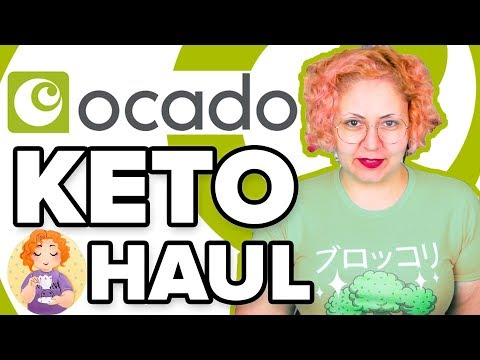 ocado-keto-diet-food-list-grocery-||-low-carb-grocery-shopping-list-uk-#14