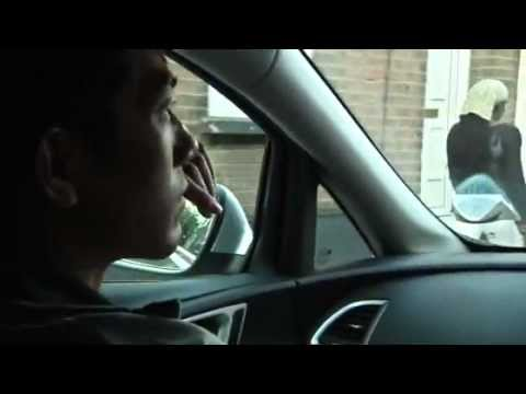 Iggy Azalea bekräftar dating ASAP Rocky