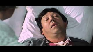 Как разбудить мужа после пьянки на работу.