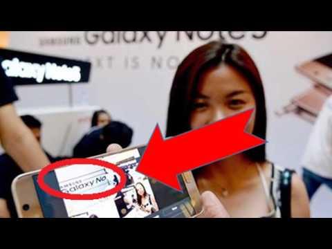 Tukar HP Samsung gratis konfirmasi dari samsung-indo-hadiah-voice only
