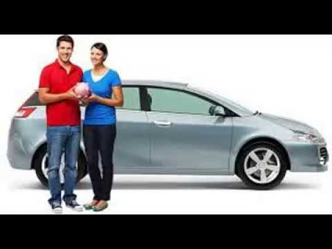 Esurance: Auto Insurance Quotes & Home Insurance Online