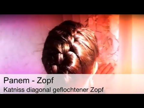 Panem Zopf Youtube