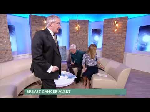 Nude girl in tennisиз YouTube · Длительность: 33 с