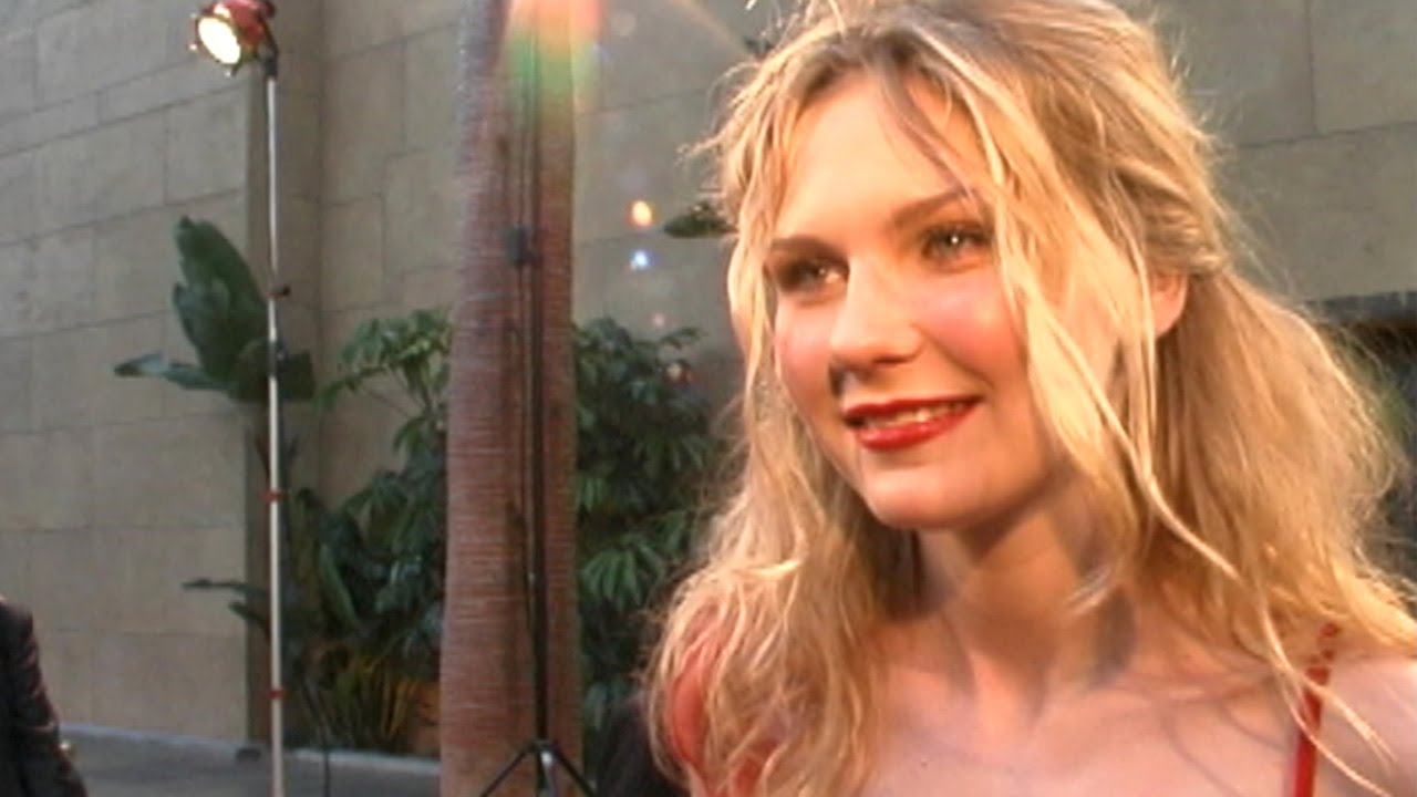 tbt kirsten dunst the virgin suicides premiere 418