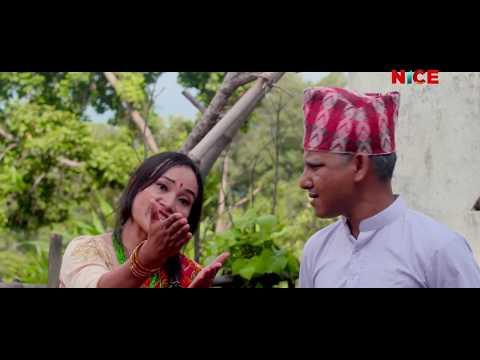 Nepali Comedy Serial || Ke Taalko Promo || के तालको || NICE TV HD