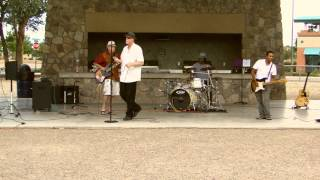 Duke City Shakers - Haynes Park