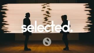 Matthew Koma Hard To Love Alex Preston Remix