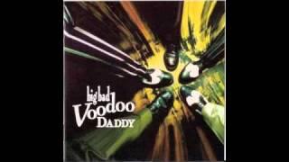 Big Bad Voodoo Daddy: Simple Songs