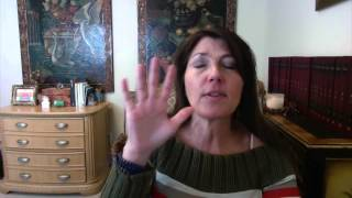 Scorpio Intuitive Astrology Forecast for February 2014 - Star Signs with Peggy Rometo