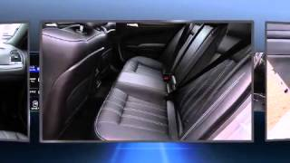 2015 Chrysler 300 S in  Indian Trail, NC 28110