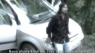 Zomi Kapno - Nong Itna Lian