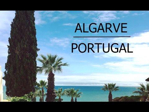WEEKEND BREAK - Algarve - Portugal