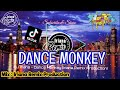 dj dance monkey 2020 REMIX VIRAL FULL BASS | COCOK BUAT PARTY