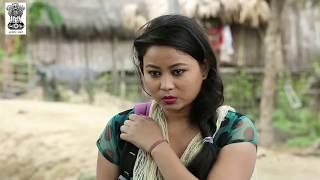 KAI NGOLU LOLAD LOPE- a mishing short film on sanitation and health