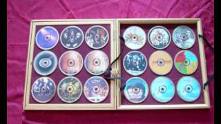 Queen - The Ultimate Collection.wmv