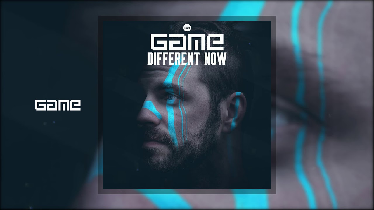 Game - Different Now