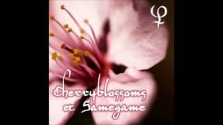 Yendri - Cherry Blossoms (Angel Mix)