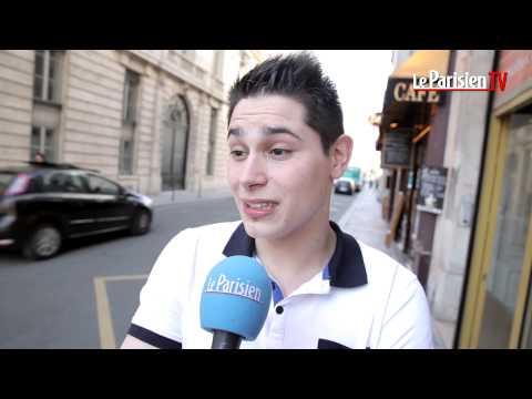 Xavier Vainqueur De Top Chef Je Veux Travailler Avec