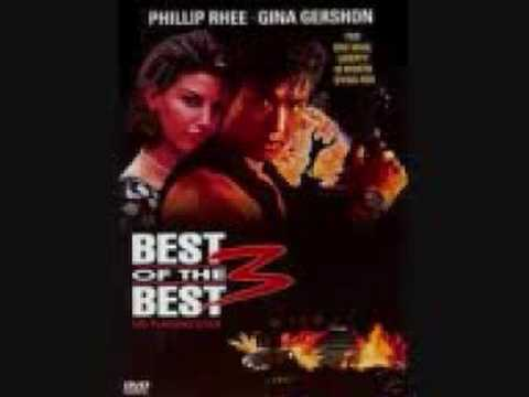 Download Best Of The Best 3: No Turning Back