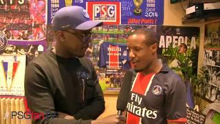 Download Video Amiens SC vs PSG 0-3 | La Barre Des 50 Points Est Atteinte (Yungsteph) MP3 3GP MP4