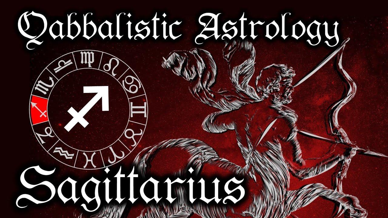 Best Zodiac Sign Period Sagittarius
