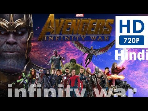how-to-download-avengers-infinity-war-full-movie-in-hindi-800-mb