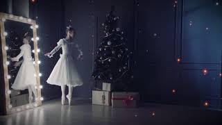 Премьера! Балет